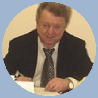Семенчук Владимир Николаевич