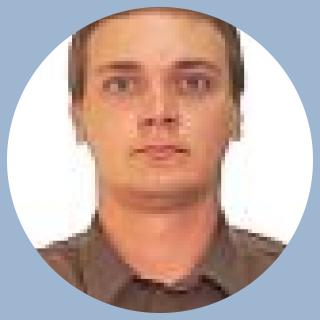 Севрук Антон Брониславович