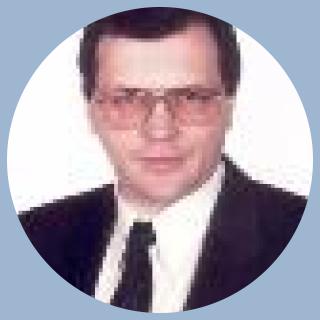 Шнир Яков Михайлович