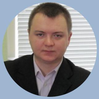 Сторожев Дмитрий Алексеевич