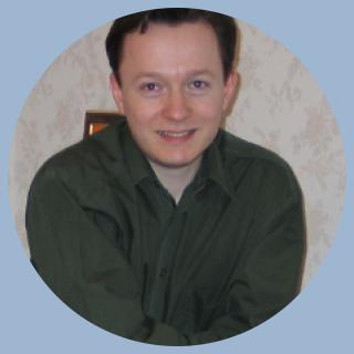 Сурков Кирилл Андреевич