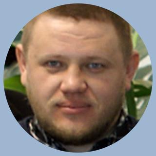 Тихомиров Валерий Николаевич