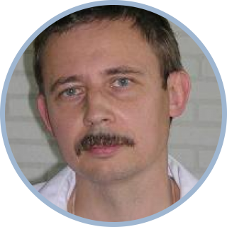 Яшкин Виктор Иванович
