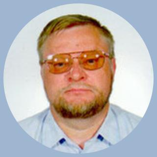 Завистовский Владимир Эдуардович