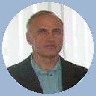 Журавлев Валерий Александрович